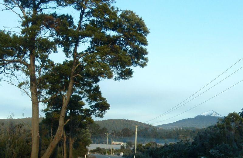 Adamson Peak2