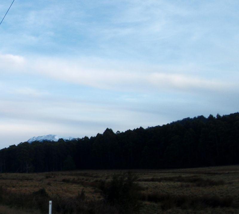 Adamson Peak1